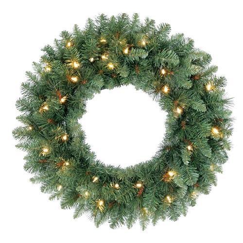 https://cf.ltkcdn.net/christmas/images/slide/173158-500x500-lighted-wreath.jpg