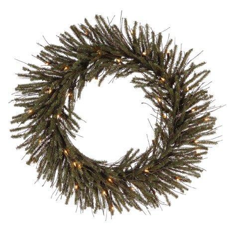 https://cf.ltkcdn.net/christmas/images/slide/173173-466x466-thin-pine-wreath.jpg