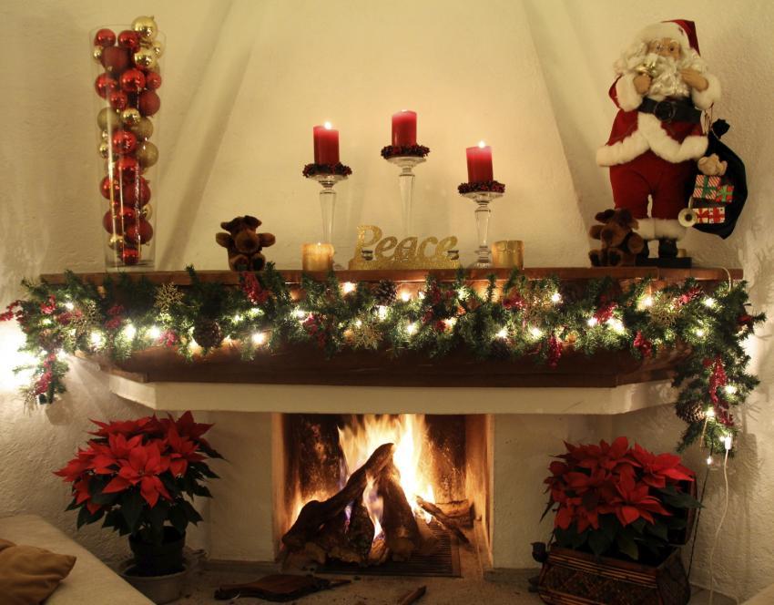 https://cf.ltkcdn.net/christmas/images/slide/182465-850x664-christmas-fireplace.jpg