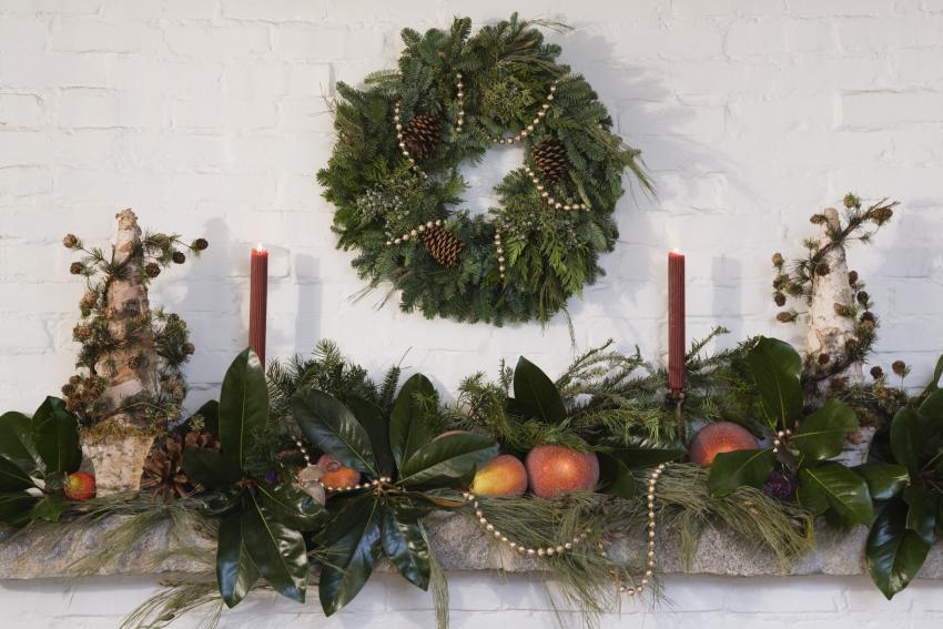 https://cf.ltkcdn.net/christmas/images/slide/182474-850x567-nautre-fruit-mantle.jpg
