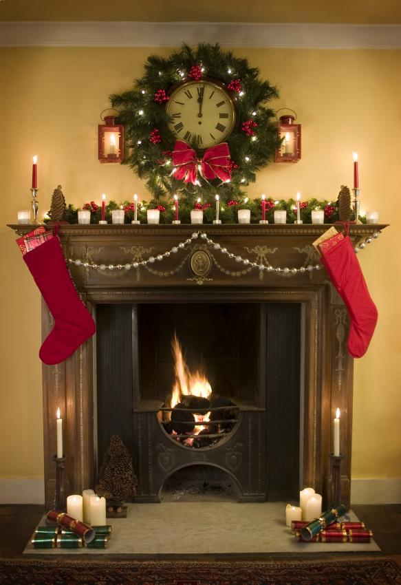 https://cf.ltkcdn.net/christmas/images/slide/182479-583x850-seasonal-symmetry.jpg