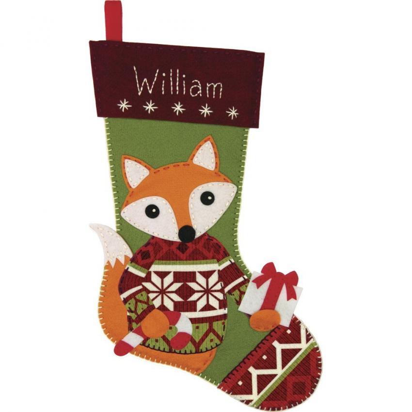 https://cf.ltkcdn.net/christmas/images/slide/206928-850x850-Fox-stocking.jpg