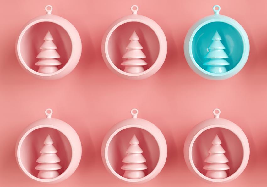 https://cf.ltkcdn.net/christmas/images/slide/251997-850x595-8_Painted_Globe.jpg