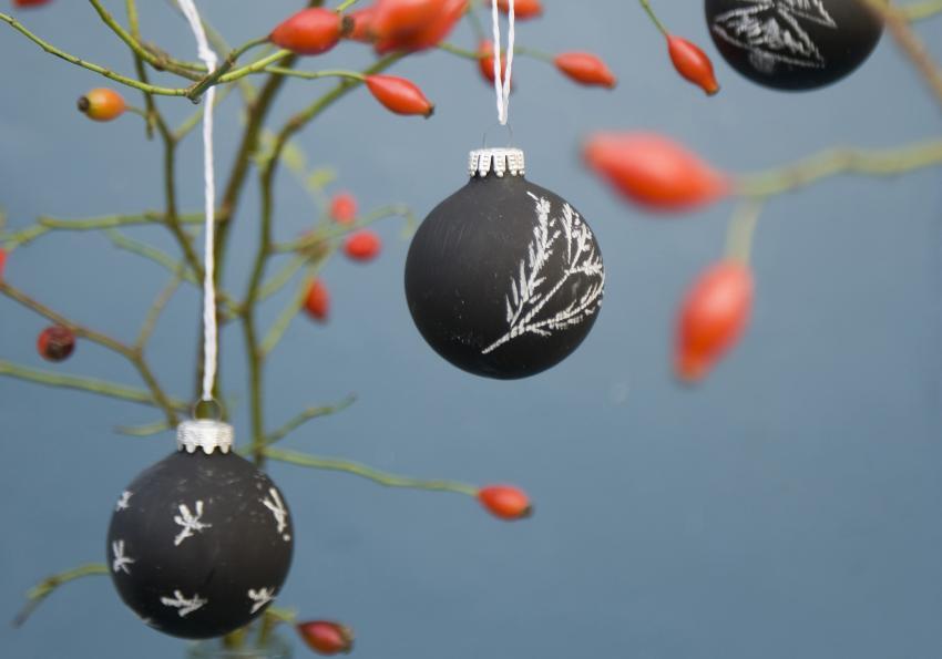 https://cf.ltkcdn.net/christmas/images/slide/251998-850x595-9_Chalkboard_Paint_Ornament.jpg