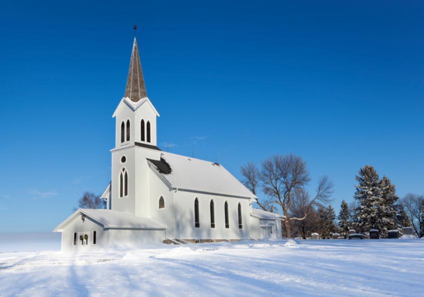 https://cf.ltkcdn.net/christmas/images/slide/253922-850x595-3_christmas-church.jpg