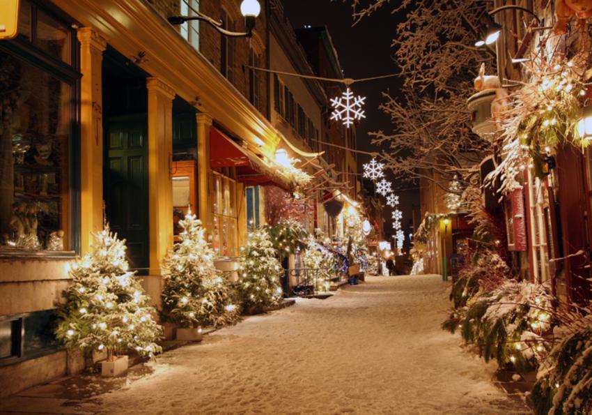 https://cf.ltkcdn.net/christmas/images/slide/253925-850x595-6_christmas-in-quebec-city.jpg