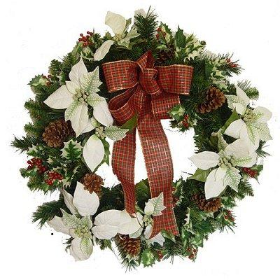 https://cf.ltkcdn.net/christmas/images/slide/923-400x400-artwreath12.jpg