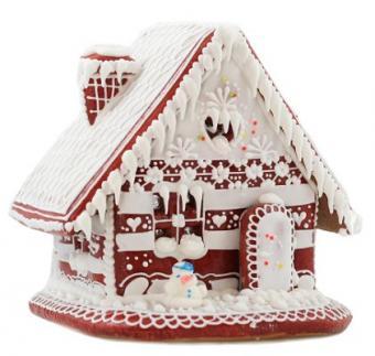 https://cf.ltkcdn.net/christmas/images/slide/1017-421x400-gingerhouse2.jpg