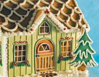 https://cf.ltkcdn.net/christmas/images/slide/1018-516x400-gingerhouse8.jpg