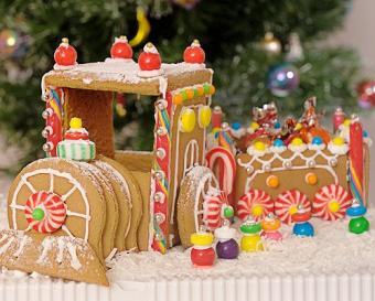 https://cf.ltkcdn.net/christmas/images/slide/1023-499x400-gingerhouse16.jpg