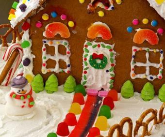 https://cf.ltkcdn.net/christmas/images/slide/1026-481x400-gingerhouse5.jpg