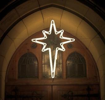 https://cf.ltkcdn.net/christmas/images/slide/127842-423x400-xeve4.jpg