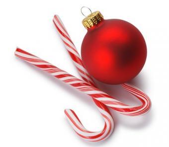 https://cf.ltkcdn.net/christmas/images/slide/127851-460x400-xeve11.jpg