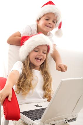 19 Incredibly Fun Christmas Games to Play Online
