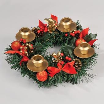 https://cf.ltkcdn.net/christmas/images/slide/164595-850x850-advent-candle-holder_new.jpg