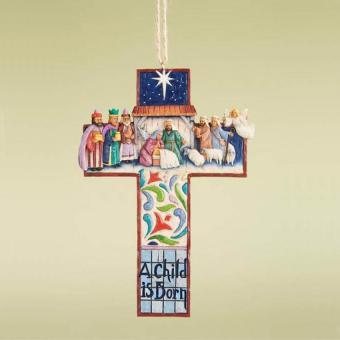 https://cf.ltkcdn.net/christmas/images/slide/164632-850x850-cross-nativity-scene.jpg