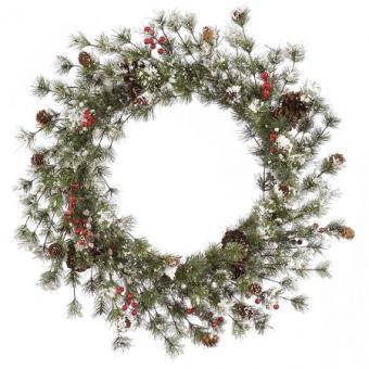 https://cf.ltkcdn.net/christmas/images/slide/173163-450x450-snowy-wreath.jpg