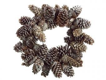 https://cf.ltkcdn.net/christmas/images/slide/173165-480x360-pine-cone-wreath.jpg