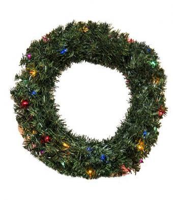 https://cf.ltkcdn.net/christmas/images/slide/173168-432x500-multi-lit-wreath.jpg