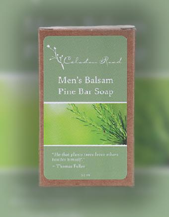 https://cf.ltkcdn.net/christmas/images/slide/182732-665x850-balsam-pine-bar-soap.jpg