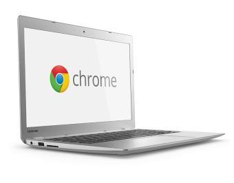 https://cf.ltkcdn.net/christmas/images/slide/182733-850x665-Toshiba-Chromebook-2.jpg