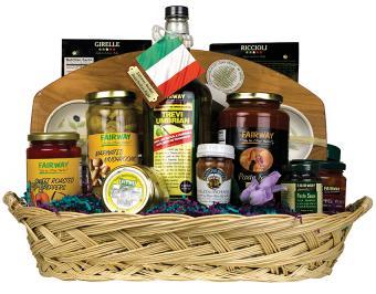 https://cf.ltkcdn.net/christmas/images/slide/182735-850x665-Fairway-Market-Buon-Appetito-Basket.jpg