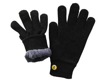 https://cf.ltkcdn.net/christmas/images/slide/182739-850x665-Glove.ly.jpg