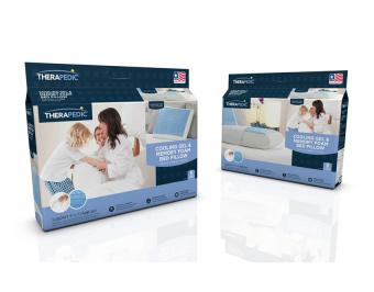 https://cf.ltkcdn.net/christmas/images/slide/182743-850x665-Therapedic-Memory-Foam-Pillow.jpg