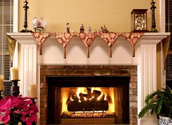 https://cf.ltkcdn.net/christmas/images/slide/182855-850x614-cloth-mantle-decorations1.jpg
