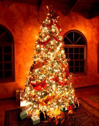 https://cf.ltkcdn.net/christmas/images/slide/183200-668x850-red-sash-ribbons.jpg