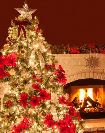 https://cf.ltkcdn.net/christmas/images/slide/183205-668x850-gold-bows-red-poinsettias.jpg