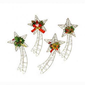 https://cf.ltkcdn.net/christmas/images/slide/189725-800x800-Star-of-Bethlehem.jpg