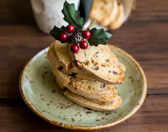 https://cf.ltkcdn.net/christmas/images/slide/190761-850x668-biscotti.jpg