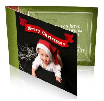 Photo Christmas Cards: The Ultimate Shopping Guide