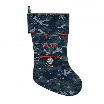 https://cf.ltkcdn.net/christmas/images/slide/202827-850x850-Navy_Christmas_Stocking.jpg