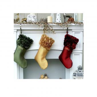 https://cf.ltkcdn.net/christmas/images/slide/203326-850x850-modern-velvet-christmas-stockings-embroidered.jpg