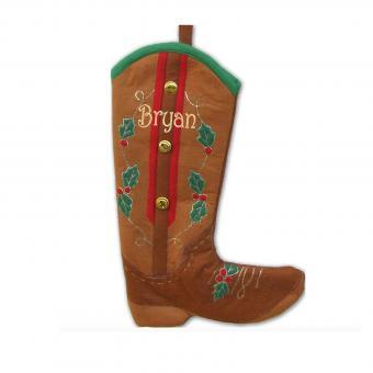 https://cf.ltkcdn.net/christmas/images/slide/203328-850x850-Cowboy-Christmas-Stocking.jpg