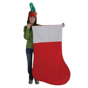 https://cf.ltkcdn.net/christmas/images/slide/204031-850x850-Jumbo-Christmas-Stocking.jpg