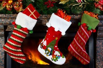 11 Fantastic Stocking Stuffers for Teens