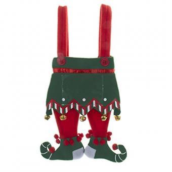https://cf.ltkcdn.net/christmas/images/slide/206927-500x500-Elf-Bottom-Stocking.jpg
