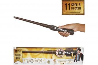 https://cf.ltkcdn.net/christmas/images/slide/252473-850x566-harry-potter-wizard-wand.jpg