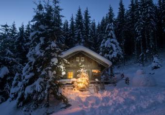 https://cf.ltkcdn.net/christmas/images/slide/253933-850x595-14_Snowy_cabin.jpg