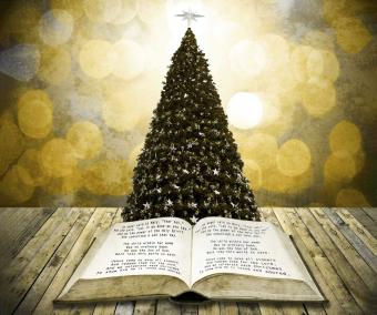 13 Christian Poems About Christmas: Original & Inspiring