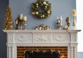 https://cf.ltkcdn.net/christmas/images/slide/254043-850x595-8_Fireplace_Ornate.jpg