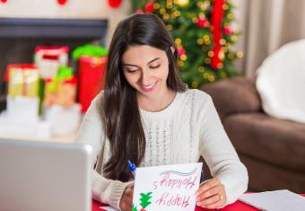 50+ Funny Christmas Sayings to Raise Your (Holiday) Spirits