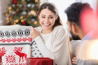 25 Bad Christmas Presents You Should Avoid