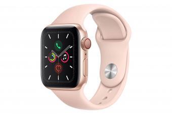 https://cf.ltkcdn.net/christmas/images/slide/260918-850x566-apple-watch-series-5.jpg