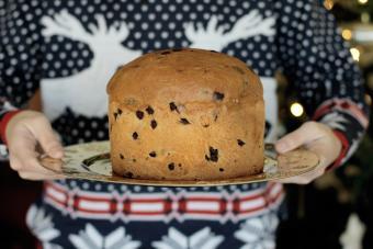 Italian Christmas Traditions: Joyous Celebrations