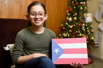 Christmas Traditions in Puerto Rico: From Music to Decor