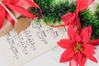 The Christmas Song: A Brief Overview